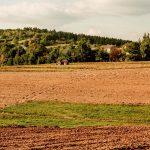 Maszyny rolnicze i ich rola