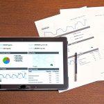 Bezpieczeństwo informacji – jak tym zarządzać w dużej firmie